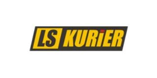 LSkurier logo