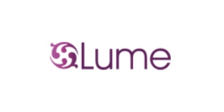 Lume logo