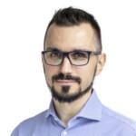 Marcin Kopczyński rewizja elbląg
