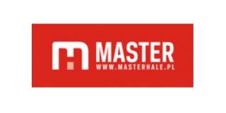 Master Hale logo