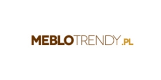 MebloTrendy.pl logo