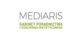 Mediaris logo