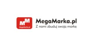 MegaMarka.pl logo