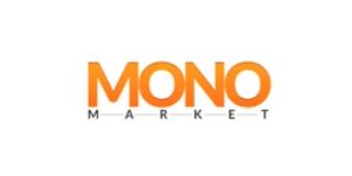 MONO Market logo