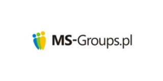 MS-Groups.pl logo