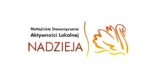 Nadzieja logo