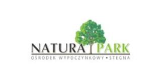 NaturaPark logo