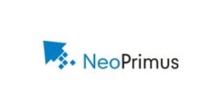 NeoPrimus logo