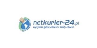 Netkurier24pl logo