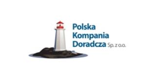 Polska Kampania Doradcza logo