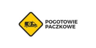 PogotowiePaczkowe logo