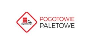 PogotowiePaletowe logo