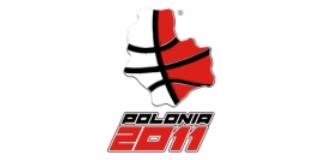Polonia 2011 logo