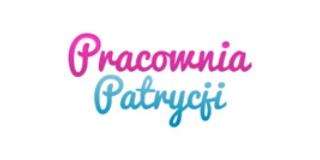 Pracownia Patrycji logo