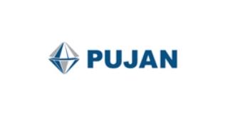 Pujan logo