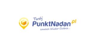 PunktNadan.pl logo