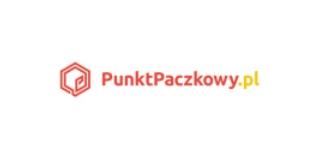 PunktPaczkowy.pl logo