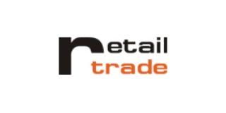 Retail Trade logo