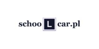 SchoolCar logo