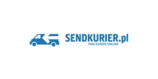 Sendkurier.pl logo