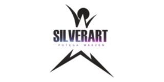 Silvertart logo