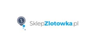SklepZłotówka.pl logo