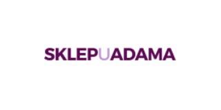 Sklep U Adama logo