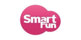 SmartFun logo