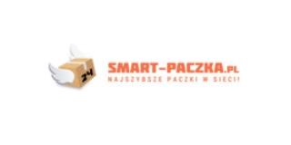 Smart-Paczka.pl logo