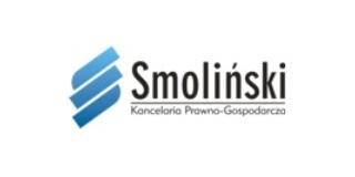 Smoliński logo