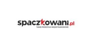 Spaczkowani.pl logo