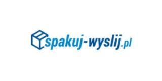 Spakuj-Wyślij logo