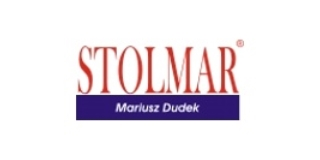 Stolmar logo