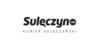 Sulęczyno logo