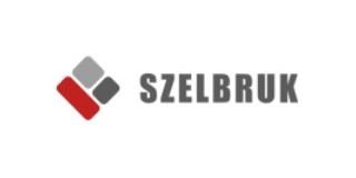 Szelbruk logo