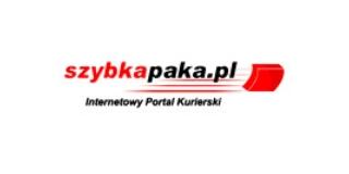 szybkapaka.pl logo