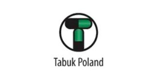 Tabuk Poland logo