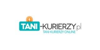 Tani-Kurierzy logo