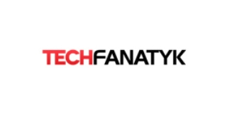 TechFanatyk logo