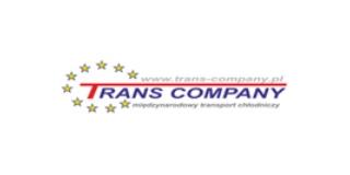 Trans Company logo