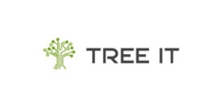 TREE IT logo
