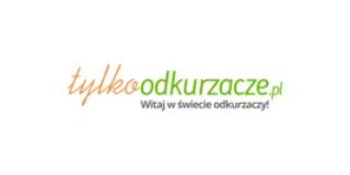 TylkoOdkurzacze logo