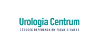Urologia Centrum logo