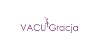 Vacu Gracja logo