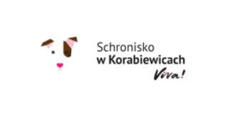 Viva schronisko logo