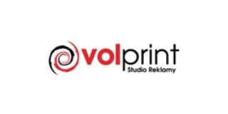 volprint logo