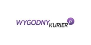 Wygodny Kurier logo