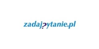 ZadajPytanie logo