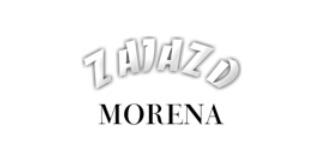 Zajazd Morena logo