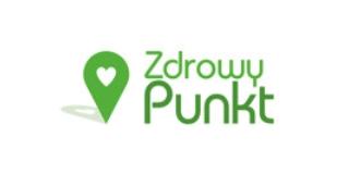 Zdrowy Punkt logo